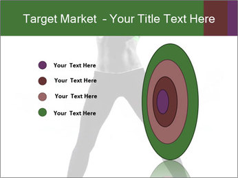 0000081993 PowerPoint Templates - Slide 84