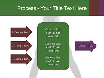0000081993 PowerPoint Templates - Slide 85