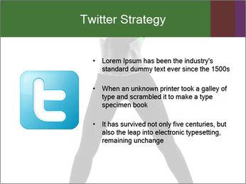 0000081993 PowerPoint Templates - Slide 9