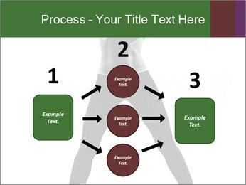 0000081993 PowerPoint Templates - Slide 92