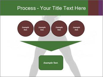 0000081993 PowerPoint Templates - Slide 93