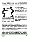 0000081993 Word Templates - Page 4