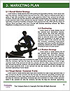 0000081993 Word Templates - Page 8