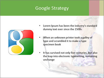 0000081994 PowerPoint Template - Slide 10