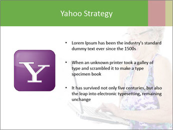 0000081994 PowerPoint Templates - Slide 11