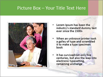 0000081994 PowerPoint Templates - Slide 13