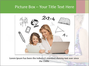 0000081994 PowerPoint Template - Slide 15