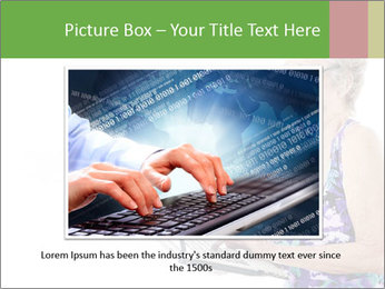 0000081994 PowerPoint Template - Slide 16