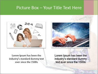 0000081994 PowerPoint Template - Slide 18