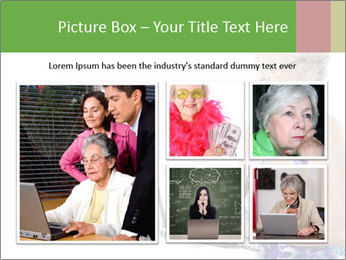0000081994 PowerPoint Template - Slide 19