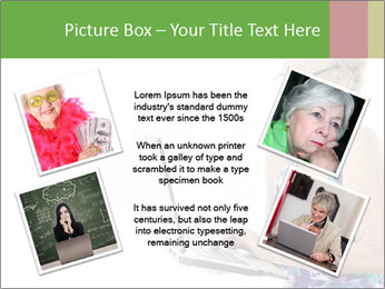 0000081994 PowerPoint Template - Slide 24