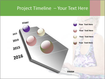 0000081994 PowerPoint Template - Slide 26