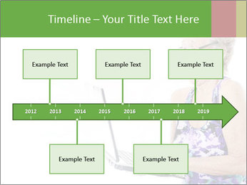 0000081994 PowerPoint Template - Slide 28