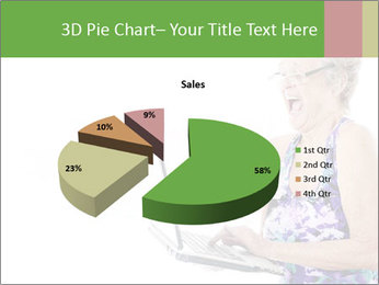 0000081994 PowerPoint Template - Slide 35