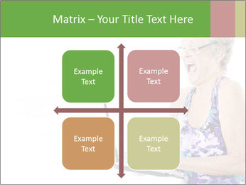 0000081994 PowerPoint Templates - Slide 37