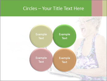 0000081994 PowerPoint Templates - Slide 38