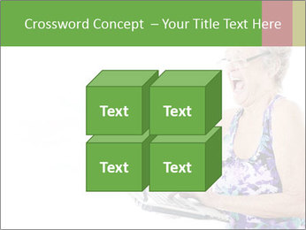 0000081994 PowerPoint Templates - Slide 39