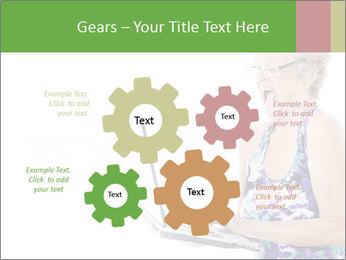 0000081994 PowerPoint Template - Slide 47