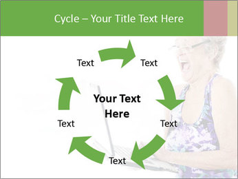 0000081994 PowerPoint Templates - Slide 62