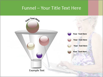 0000081994 PowerPoint Template - Slide 63