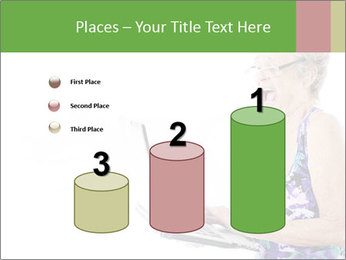 0000081994 PowerPoint Templates - Slide 65