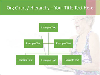 0000081994 PowerPoint Templates - Slide 66