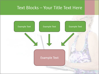 0000081994 PowerPoint Templates - Slide 70