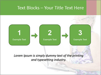 0000081994 PowerPoint Templates - Slide 71