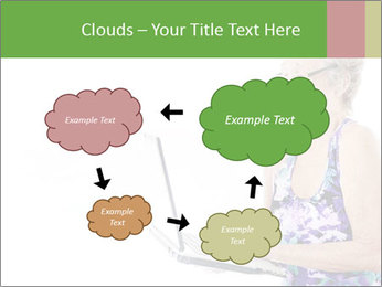 0000081994 PowerPoint Templates - Slide 72