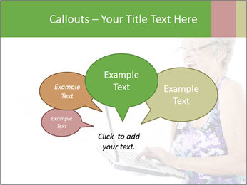 0000081994 PowerPoint Templates - Slide 73