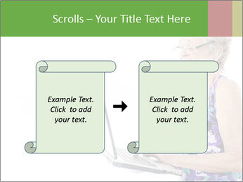 0000081994 PowerPoint Templates - Slide 74