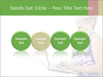 0000081994 PowerPoint Templates - Slide 76