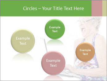 0000081994 PowerPoint Templates - Slide 77