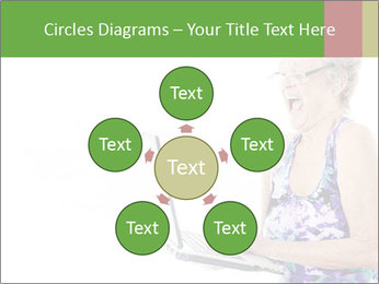 0000081994 PowerPoint Templates - Slide 78