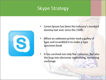0000081994 PowerPoint Templates - Slide 8