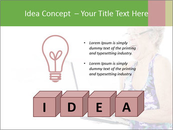0000081994 PowerPoint Template - Slide 80
