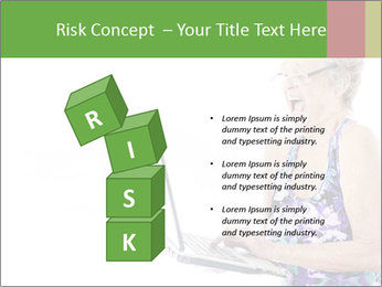 0000081994 PowerPoint Template - Slide 81