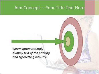 0000081994 PowerPoint Template - Slide 83