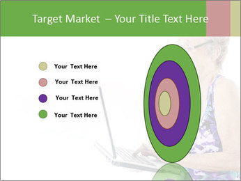0000081994 PowerPoint Templates - Slide 84