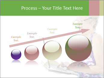 0000081994 PowerPoint Templates - Slide 87