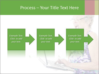 0000081994 PowerPoint Template - Slide 88
