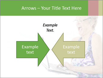 0000081994 PowerPoint Templates - Slide 90