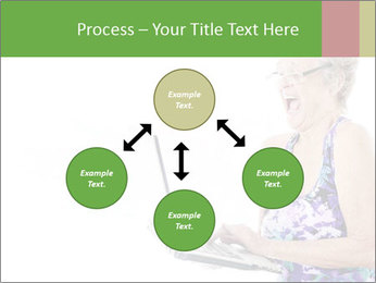0000081994 PowerPoint Template - Slide 91