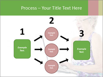 0000081994 PowerPoint Templates - Slide 92