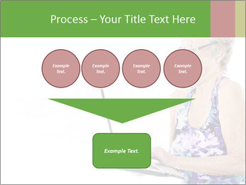 0000081994 PowerPoint Template - Slide 93