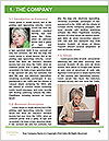 0000081994 Word Templates - Page 3