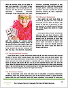 0000081994 Word Templates - Page 4