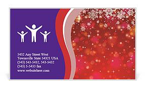 0000081995 Business Card Templates