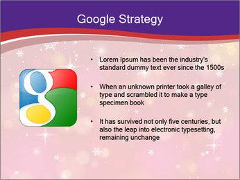 0000081995 PowerPoint Template - Slide 10
