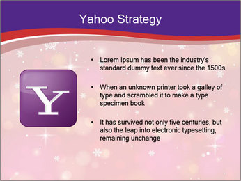 0000081995 PowerPoint Template - Slide 11